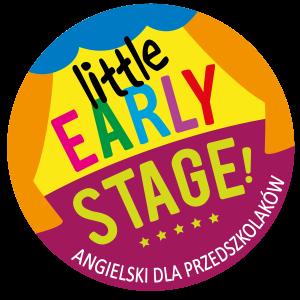 LittleES_logo
