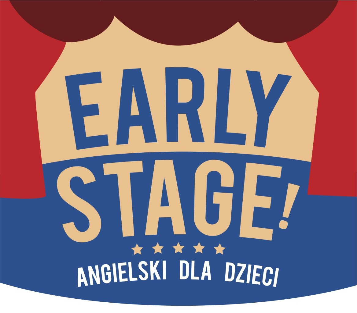early_stage
